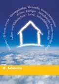 Bauchemie 2013 - Weyland GmbH - Seite 7