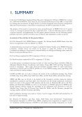INTEGRATED WATER RESOURCE MANAGEMENT II - LIFE-IWRMII ... - Page 7