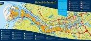 BELEEF hET zELF! - Port of Rotterdam