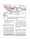 Hasil Eksplorasi Logam di Jalur Busur Magmatik Sunda-Banda ... - Page 4