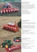 Trémie de 55 litres en option (standard sur la ligne HD) - Jacopin - Page 5