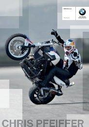 Untitled - BMW Motorrad