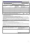 JURIDINIO ASMENS ANKETA - Nordea Bank Lietuva - Page 3