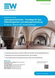 [document: File] - Wolter Hoppenberg