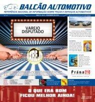 jornal balcao automotivo_edicao-0041_Layout 1 - Balcão Automotivo