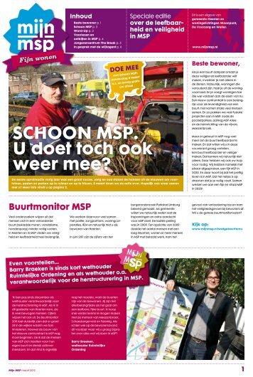Mijn MSP - 2012 - maart - Weller