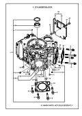 Silnik Yanmar Diesel - Klippo - Page 3