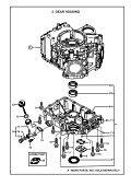 Silnik Yanmar Diesel - Klippo - Page 5