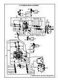 Silnik Yanmar Diesel - Klippo - Page 7