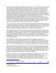Dodillet_Oestergren_Das_schwedische_Sexkaufverbot - Page 4