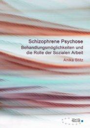 Download (126 Seiten) - ZKS-Verlag