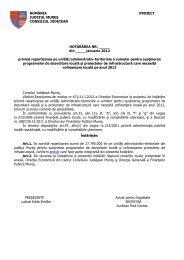 pct 1.pdf - Consiliul Judeţean Mureş