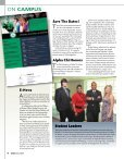 CaMPUS - University of Arkansas at Monticello - Page 6