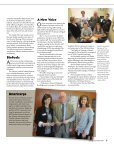 CaMPUS - University of Arkansas at Monticello - Page 7