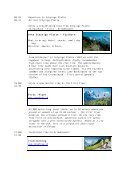 Adventure Extravaganza Interlaken - Jungfrau Region - Page 5