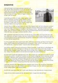 biographie - Claude Diallo - Seite 2