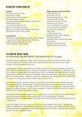 biographie - Claude Diallo - Seite 4