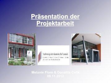 Entwicklung eines Frühwarnsystems um ... - WB-nephro.de