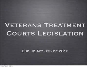 5C_MacKenzie_Michigan veterans treatment court legsilationpdf.pdf