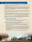 Financing Your Education - Elizabethtown College - Page 3