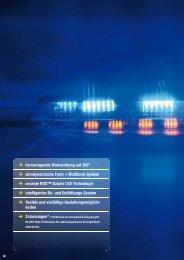 → hervorragende warnwirkung auf 360 ... - Rauwers GmbH