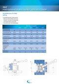 • Sichere Werkzeug-Positionierung und -Fixierung ... - Seite 3