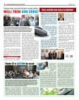 1zWEtJJ - Page 4