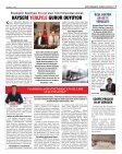 1zWEtJJ - Page 5