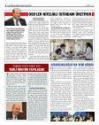 1zWEtJJ - Page 6