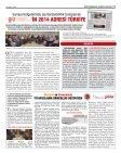 1zWEtJJ - Page 7
