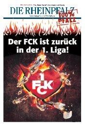 Hier - FCK-News