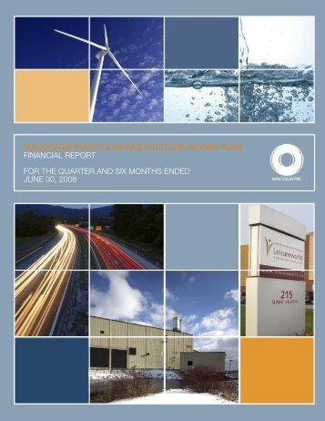 Download - Capstone Infrastructure Corporation