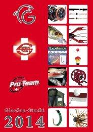 mixte 10//12 8 tungsten bead rouge TCHÈQUE NYMPHES truite ou ombre Fishing Flies