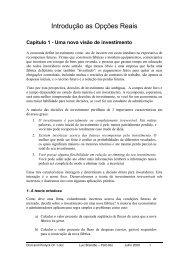 1.1 - IAG - A Escola de Negócios da PUC-Rio