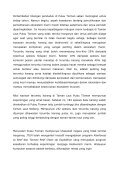 ucapan perasmian oleh yang berbahagia en. kamaruddin bin ... - Page 4
