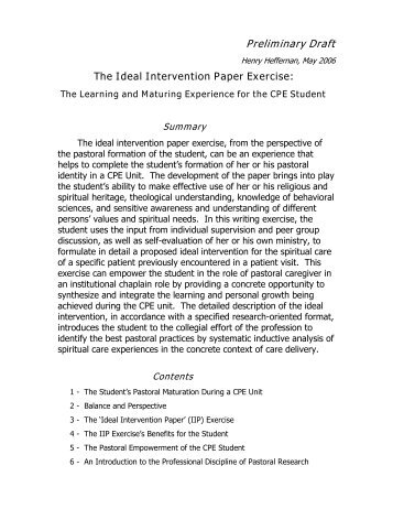 Prevention and Intervention of Writing Difficulties for Students with Learning Disabilities