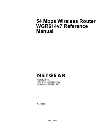 3com® Officeconnect® Wireless 54 Mbps 11g Travel Router