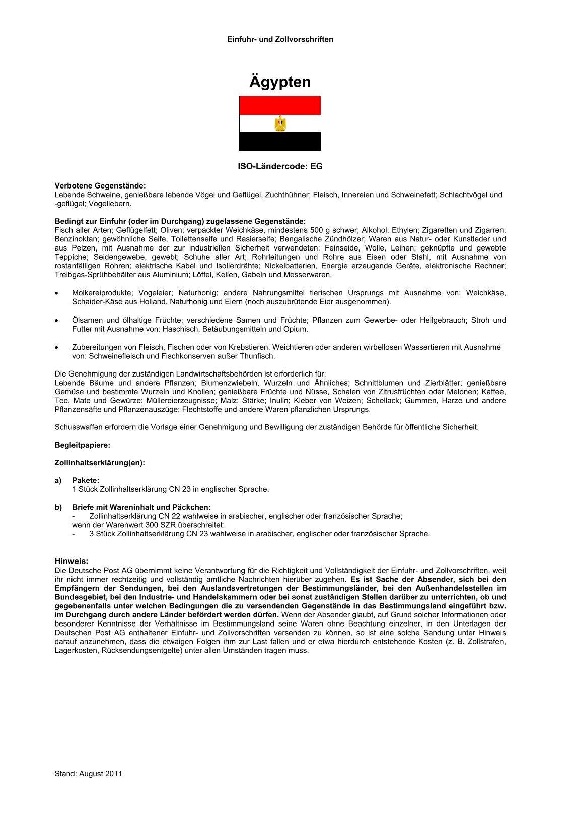 Charmant Medizinstudent Lebenslauf Probe Aamc Zeitgenössisch - Entry ...