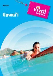 Hawai'i - Stella Online Network - Content Management System ...