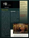 اهلل - Majlis Khuddamul Ahmadiyya UK Majlis Khuddamul ... - Page 4