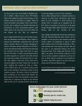 اهلل - Majlis Khuddamul Ahmadiyya UK Majlis Khuddamul ... - Page 5