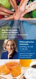 Einladung Nussbaum.pdf - HVD-Bayern