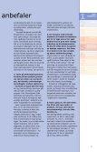 Ladda ner publikationen - Nordens Välfärdscenter - Page 5