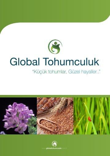 Global_Tohumculuk_11.09.2014