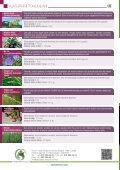 Global_Tohumculuk_11.09.2014 - Page 4