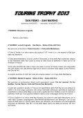 san remo - Scuderia Platini - Page 2