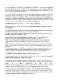 san remo - Scuderia Platini - Page 3
