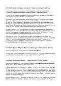 san remo - Scuderia Platini - Page 4