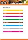 Katalog - Hefe van Haag GmbH & Co - Page 2