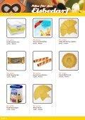Katalog - Hefe van Haag GmbH & Co - Page 6